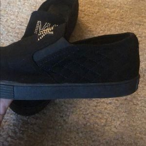 Michael Kors Shoes - Michael Kors Slip On Sneakers